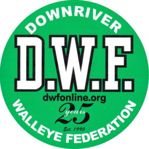 Downriver Walleye Federation